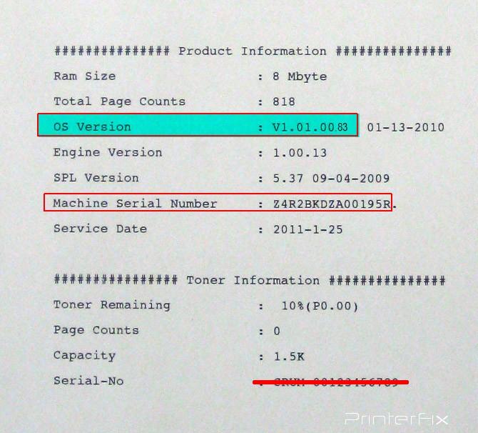 Index of /fileadmin/images/report